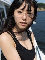 GRAVURE.COM Natsuki Yokoyama - Monkey Island 横山夏希