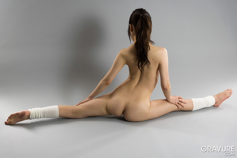contortionist dildo pictures