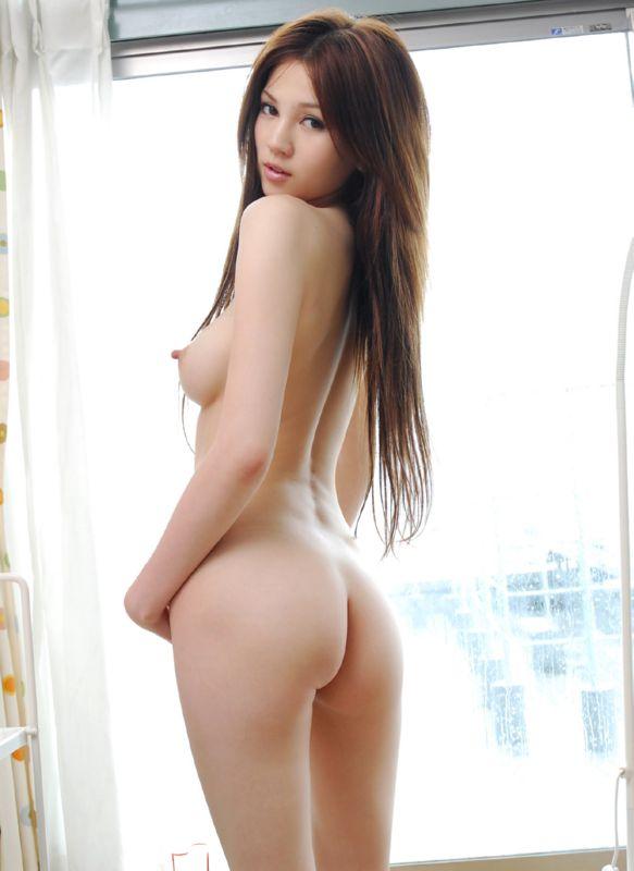 tiniest nudist fuck pics