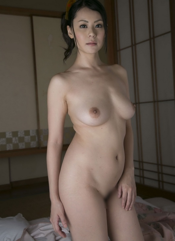 Sexual Among Watch Japanese Sex And Nude Girl
