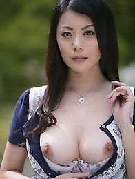 SexAsian18 - Japanese AV Actress List
